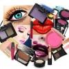 make up testen