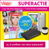 veronica superactie